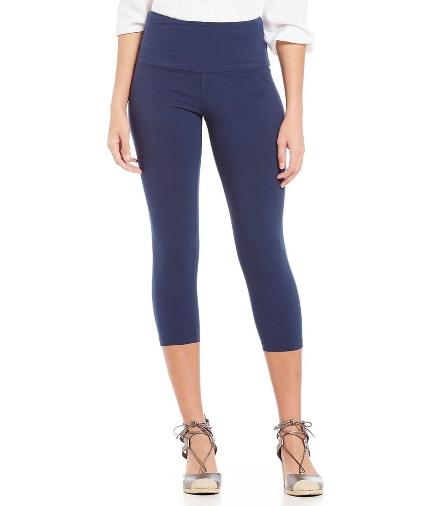 Intro Love the Fit Capri Leggings