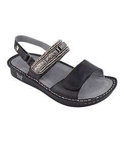 Alegria Verona Sandals