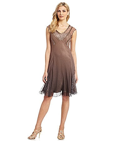 c4968fdf913 Dillards Lace Dresses. Shipping to an APOFPO address