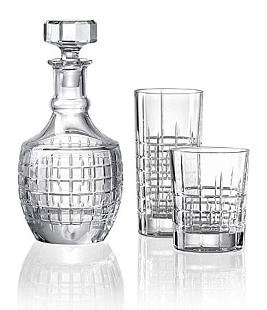 Sale alerts for  Lauren Ralph Lauren Cocktail Party Barware - Covvet