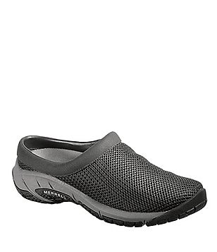 Merrell Encore Breeze 3 After Sport Shoes