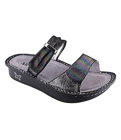 c60cbb5041b1 Alegria Karmen Casual Sandals