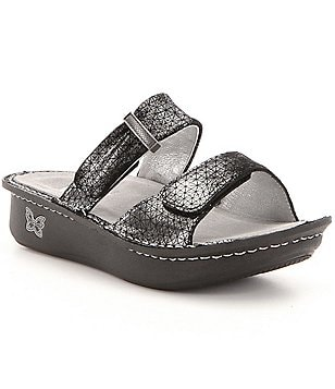 Alegria Karmen Casual Sandals