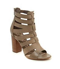 Sam Edelman Yazmine Gladiator Sandals