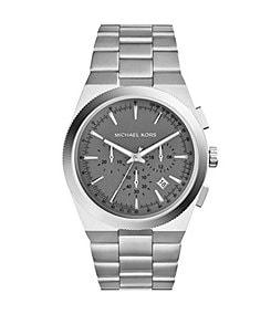 Michael Kors Men�s Channing Chronograph Watch