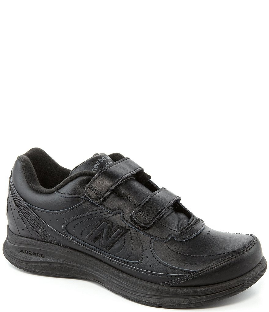 New Balance 577 Health Walking Shoes
