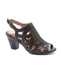 Nurture Emmilie Sandals