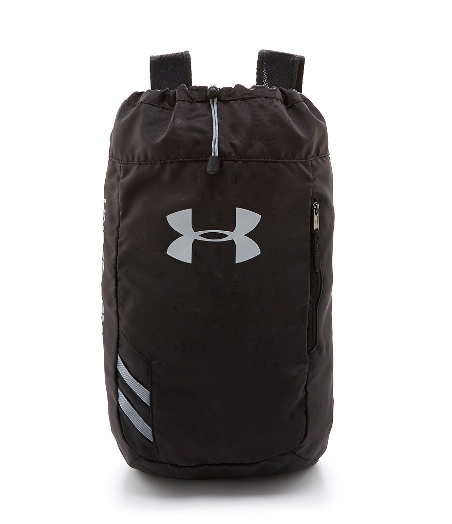 Under Armour Trance Backpack