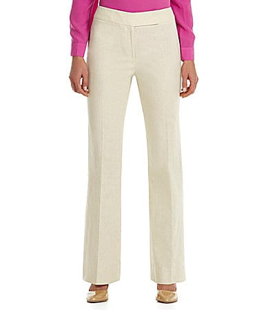 Preston & York York Straight-Leg Suiting Pants $ 35.40