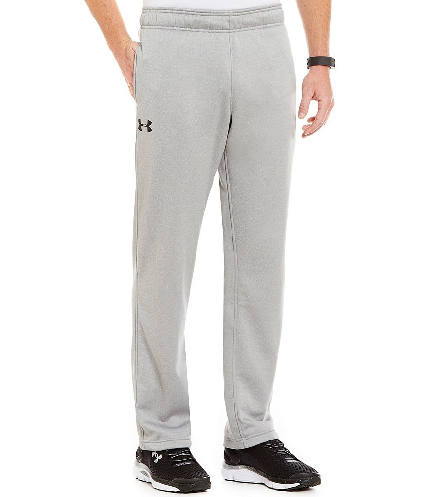 Under Armour Lightweight Armour Fleece Pants