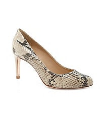 Antonio Melani Paton Dress Pumps