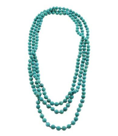 jewelry authentic jared jewelry pandora commercial