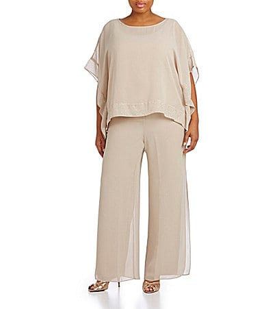 girls's excursion get dressed pants