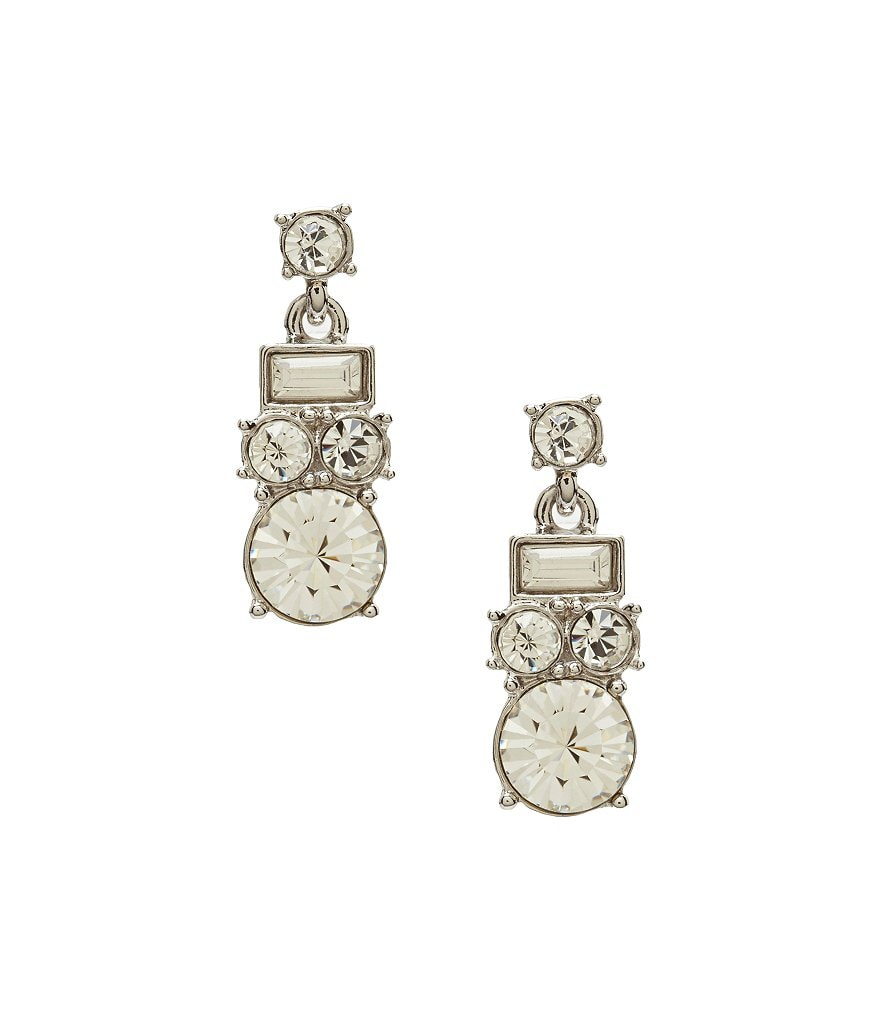 kate spade new york Estate Sale Drop Earrings