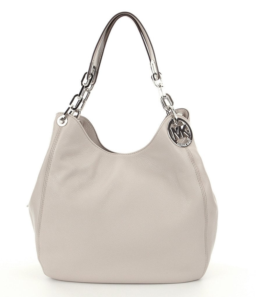 MICHAEL Michael Kors Fulton Large Hobo Bag
