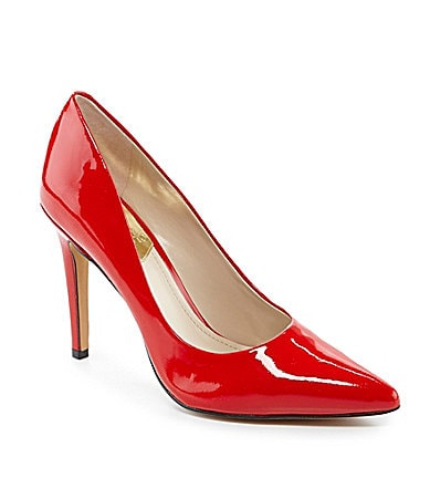 Vince Camuto Kain Pointed-Toe Pumps $ 89.00