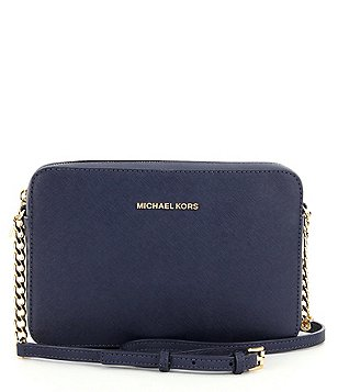 shop celine bags - MICHAEL Michael Kors : Handbags, Purses & Wallets | Dillards