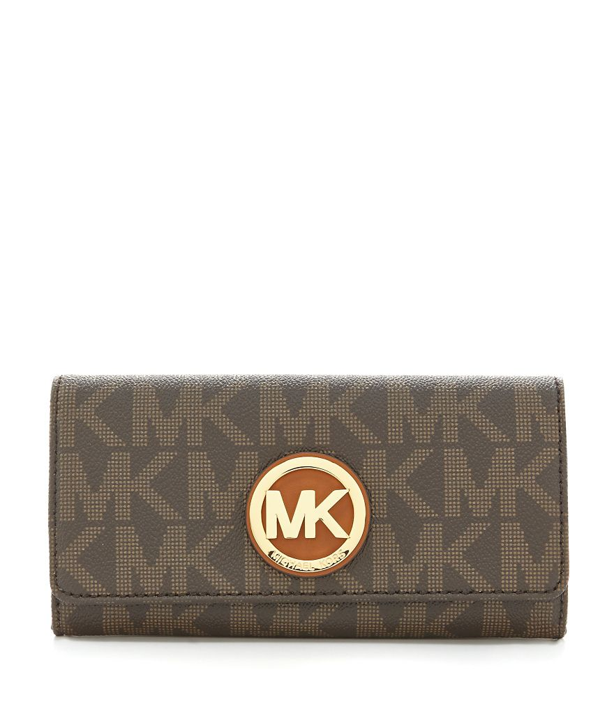 kors michael quick jobs online