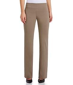 Copper Key Pull-On Pants