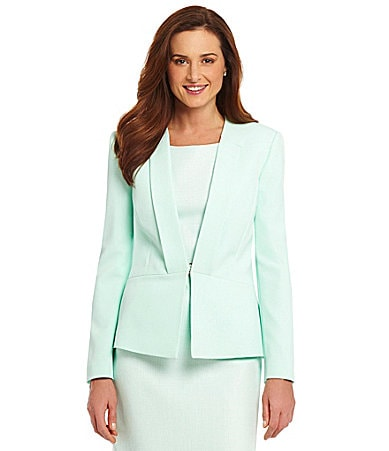 Preston & York Fiona Mint Jacket $ 99.00