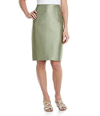 Preston & York Kelly Skirt $ 29.40