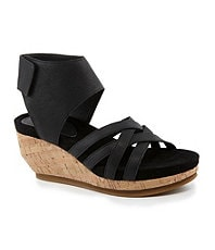 Eileen Fisher Vast Sandals