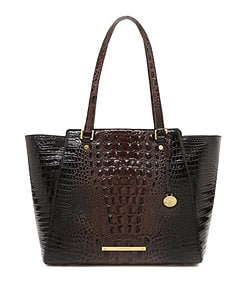 Brahmin Melbourne Collection Tori Tote