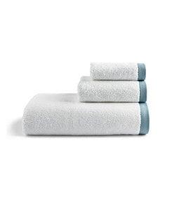 Southern Living Classic Supima Bath Towels