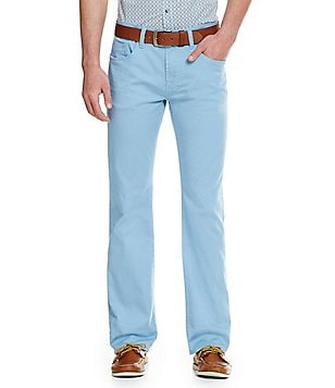 Buffalo David Bitton Six-X Jeans