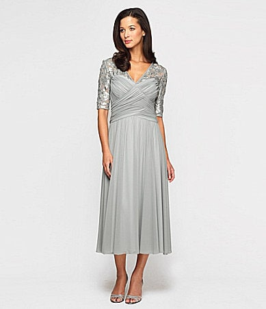 Fall Mother of the Bride Dresses Dillard's