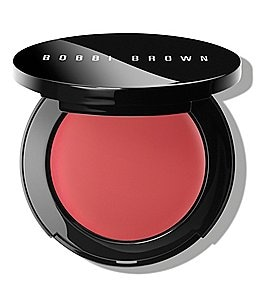 Bobbi Brown Telluride Collection Pot Rouge for Lips & Cheeks Limited Edition Image