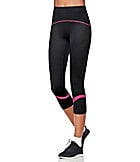 Spanx Active Shaping Compression Knee Pants