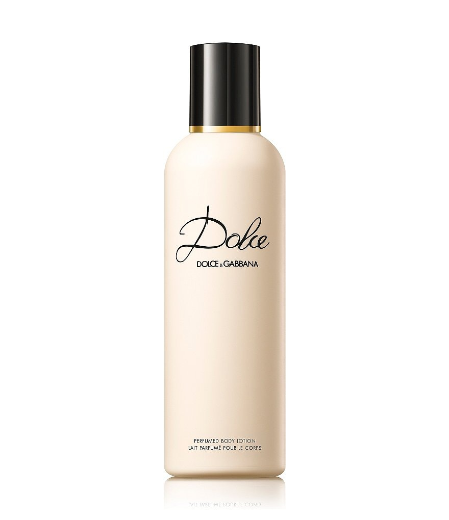 Dolce by Dolce & Gabbana Body Lotion
