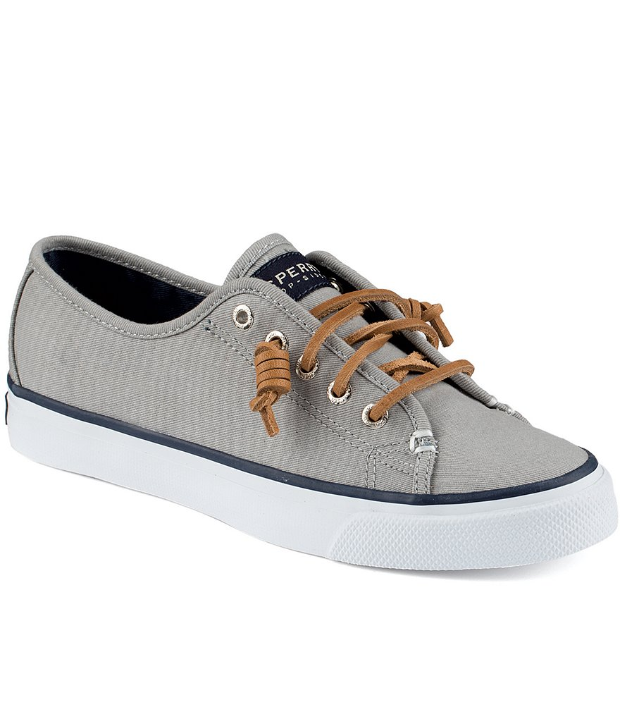 Sperry Top-Sider Seacoast Women´s Sneakers