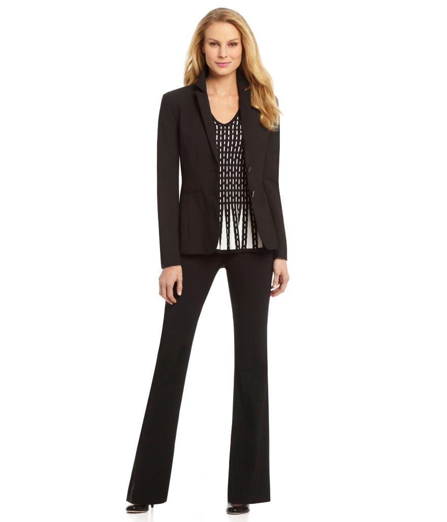Womens Dress Suit Cocktail Dresses 2016