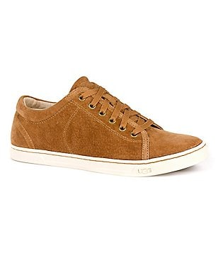 UGG® Tomi Sneakers