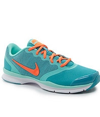 Nike Women�s In-Season TR 4 Training Shoes