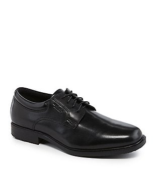 Rockport Essential Detail Waterproof PT Dress Oxfords