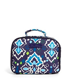Vera Bradley Lighten Up Lunch Mate