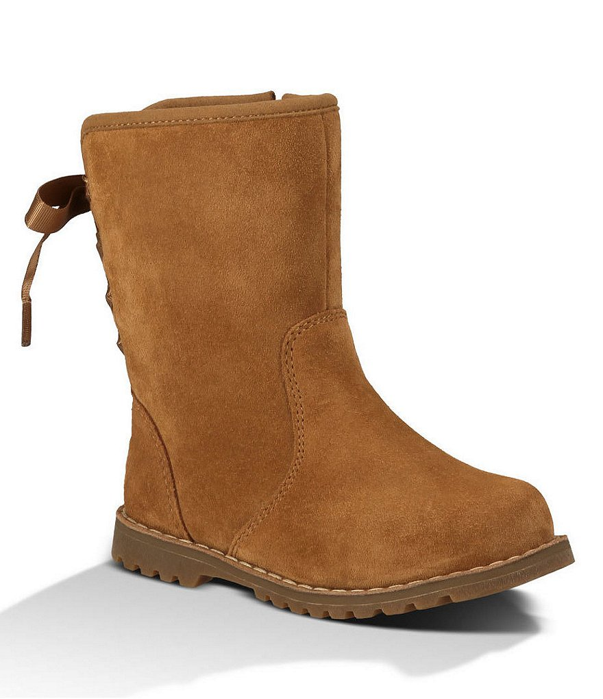 UGG® Corene Girls´ Booties