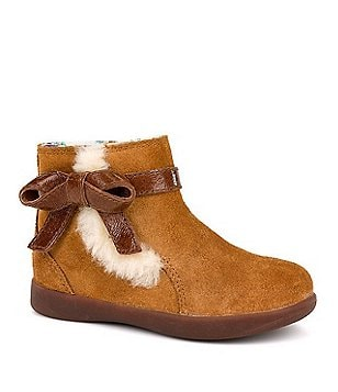 UGG® Libbie Girls´ Booties