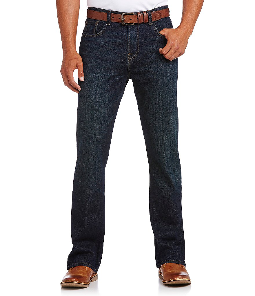 Cremieux Jeans Relaxed Jeans