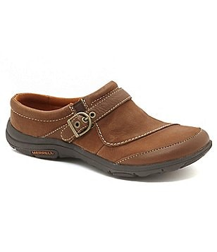 Merrell Dassie Shoes