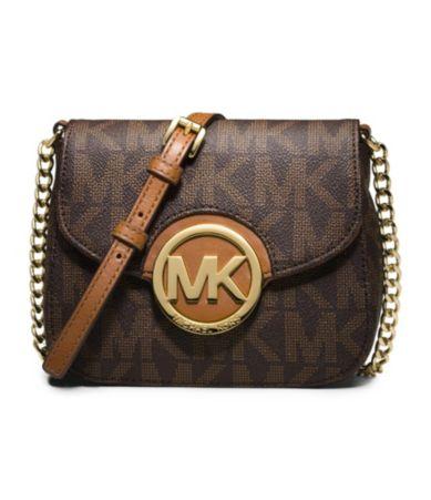 over the shoulder mk purse Rq0a0L3w