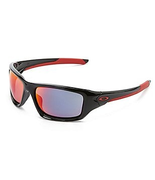 Oakley Valve Shield Sunglasses