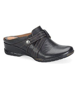 Sofft Nikkol Casual Mules