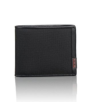 Tumi ID Lock Global Center Flip ID Passcase