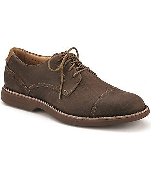 Sperry Top-Sider Gold Cup Men's Bellingham Oxfords
