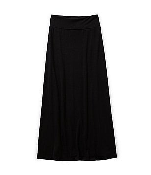 I.N. Girl Big Girls 7-16 Maxi Skirt