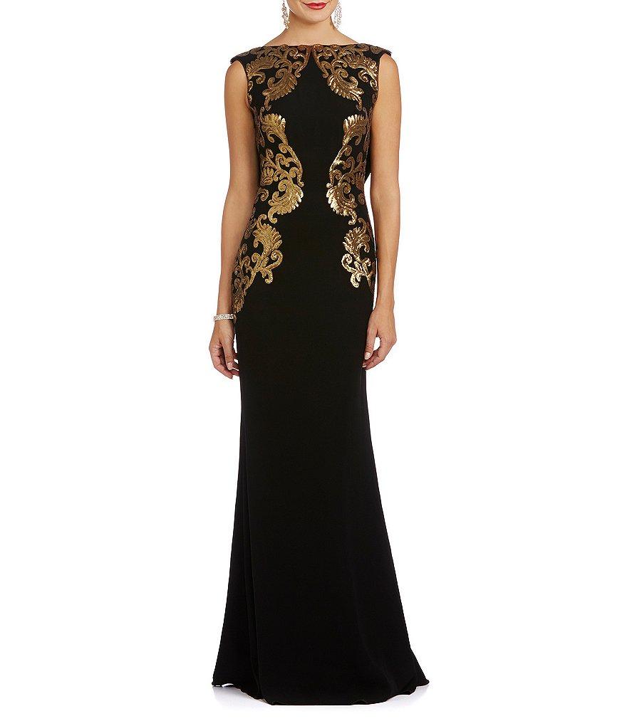 plus night dress 0 petite